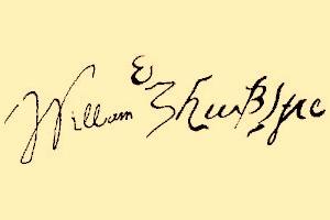 Una lista de los autógrafos mas caros de la historia van desde los 10 Mil hasta los 11 millones de dólares 3