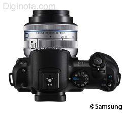 ¿Sabes que son? ventajas y desventajas de la cámaras fotográficas Híbridas 2