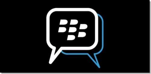 Humor pero muy real :Usuarios de Blackberry Messenger 0
