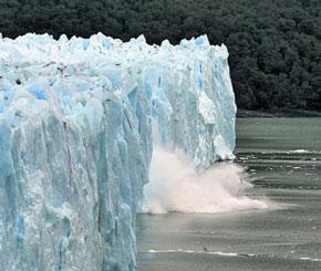 Photo of Un estudio calcula que la Tierra no se calentará tan rápidamente
