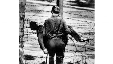 """La canción """"Libre"""" de Nino Bravo, La verdadera y triste historia 2"""