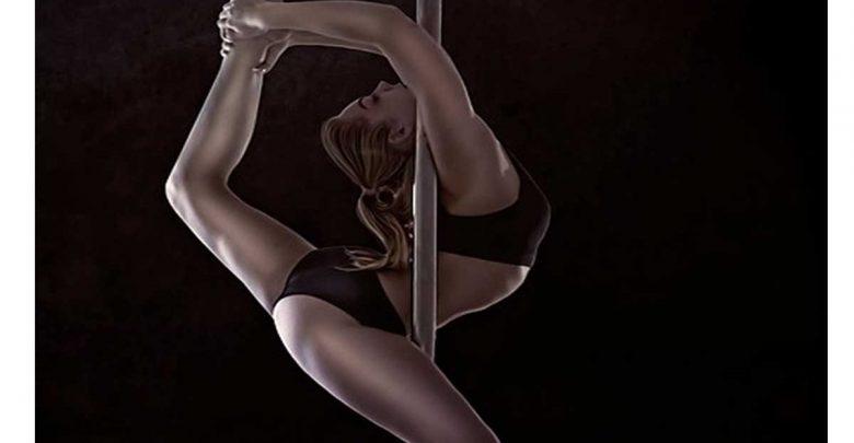 Photo of El top 10 de los mejores club de Stripers del mundo, imágenes de interior (Pole dance)