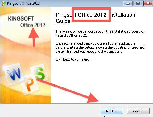 Descarga Office 2012 Gratis y Legal licencia original