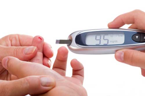 Lanzan aplicación para niños diabéticos 0