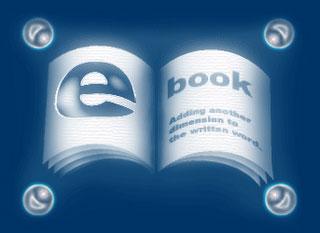 Como Hacer un Libro Electrónico (E-Book) 0