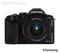 ¿Sabes que son? ventajas y desventajas de la cámaras fotográficas Híbridas 3