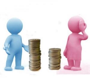 Paginas Web para comparar salarios en todo los lugares del mundo 10