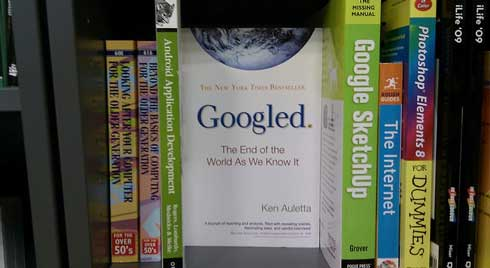 Cuidado con lo que escribes en Facebook ya google esta indexando tus comentarios 1