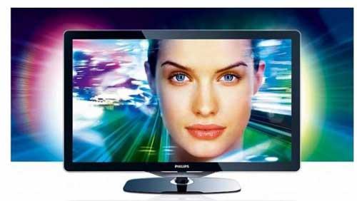 Tv led diginota guia para comprar
