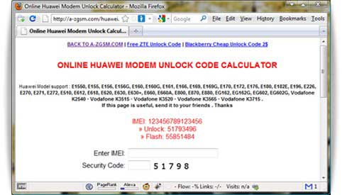 huawei-calculator