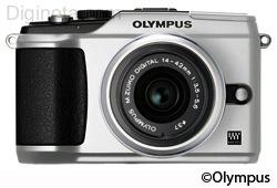 ¿Sabes que son? ventajas y desventajas de la cámaras fotográficas Híbridas 5