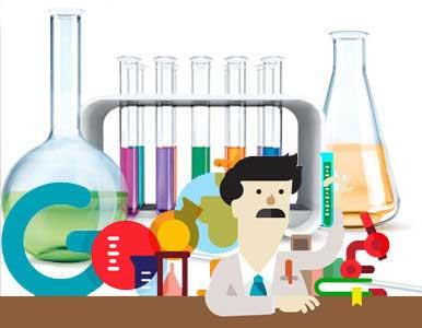Según el The New York Times : Google contaría con un laboratorio clandestino 'capaz de cambiar el futuro' 2