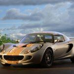 El top 10 de los Autos Futuristas van de lo aerodinámico a lo extravagante, Las propuestas ecológicas de las automotrices de todo el mundo 5