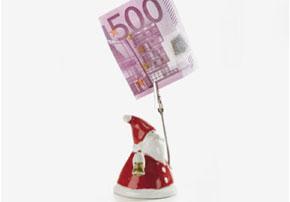 navidad-del-euro-ultima-oro-y-plata