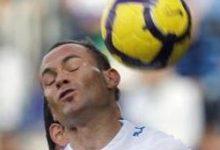 Rematar de cabeza más de 1.000 veces al año afecta al cerebro de los futbolistas 2