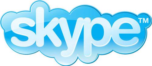 skype5.7
