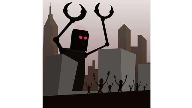 Socialbots, Cuando las botnets buscan amigos en Facebook, los nuevos enemigos de tu privacidad  1