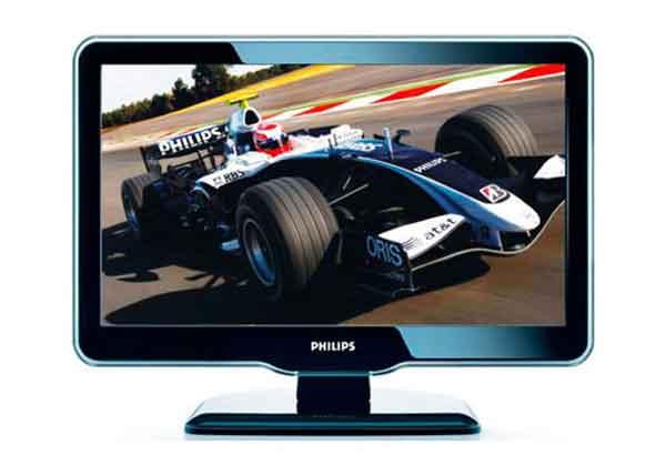 Photo of Piensas comprar otra TV para el cuarto, los niños, etc. consideraciones a tomar en cuenta
