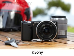 ¿Sabes que son? ventajas y desventajas de la cámaras fotográficas Híbridas 6