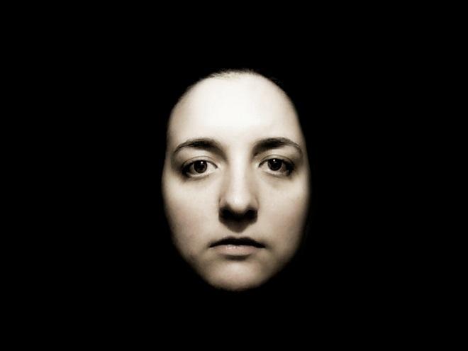 Nueva Tecnología ayuda a descubrir mentirosos a través del rostro 2