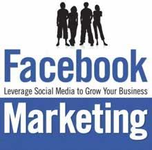 Sube las ventas de tu tienda online, Sácale ventaja a Facebook  4