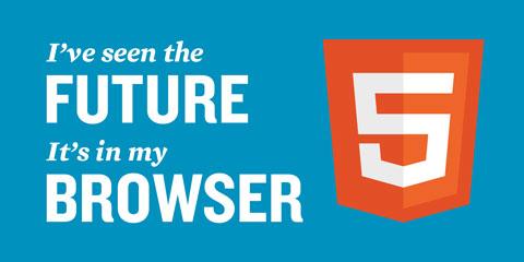 Sabes que es : HTML 5 (Hyper Text Markup Language) 1