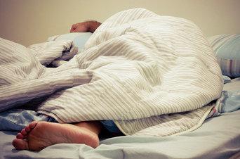 Los científicos demuestran que ser 'dormilón' se lleva en los genes 3