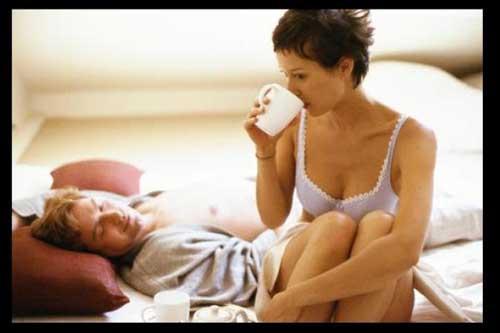 Photo of Una encuesta mundial publicada por la prestigiosa revista Reader' s Digest, reveló las causas por las que mujeres dejan a su pareja