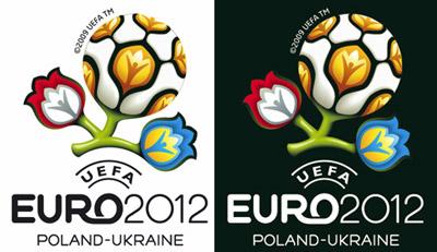 Calendario de la Eurocopa 2012 0