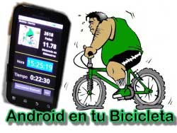 android_bici