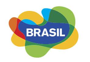 Como consecuencia de la crisis Los profesionales ganan más en Brasil que en EEUU o Europa, según un estudio del diario O Globo 0