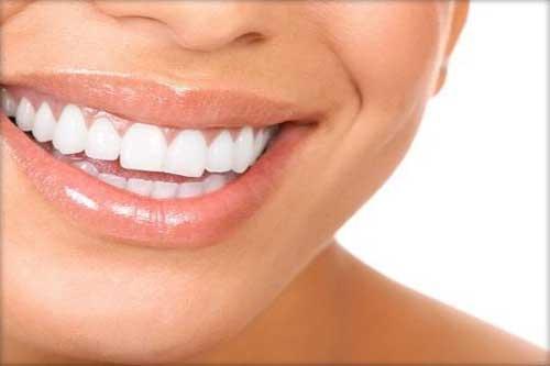 ¿Se pueden caer los dientes por estrés? 1
