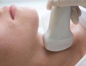 Conozca los síntomas, diagnóstico y tratamiento del cáncer de tiroides 2