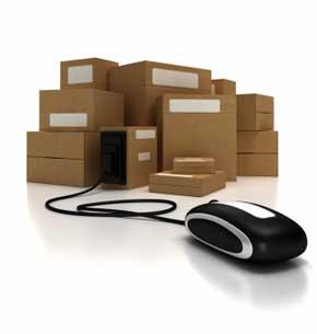 drop-shipping-business