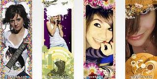 Photo of Facebomb personaliza tus fotos de perfil de Facebook