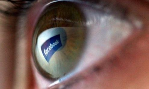 facebook gran hermano