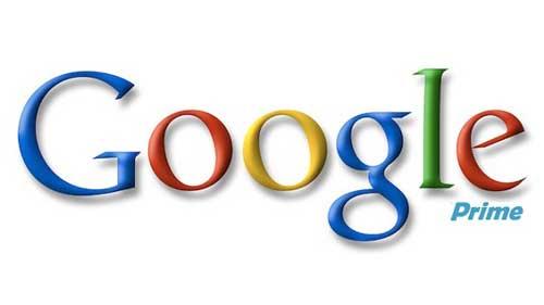 google-prime