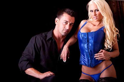Photo of La infidelidad ya no está de moda, según estudio