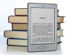 Photo of Cambiar idioma en el kindle a español ? es posible?