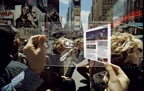 pantalla-flexible-transparente-samsung