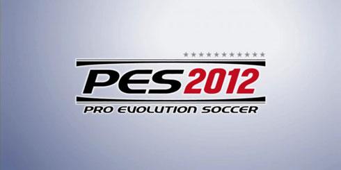 Photo of Descarga gratis el Pro Evolution Soccer PES 2012 futbol