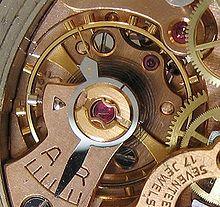 Relojes Prácticos, tecnológicos, extravagantes, curiosos… 1