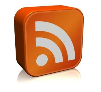 ¿Qué son y cómo funcionan los lectores RSS? 2