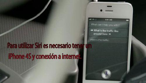 Photo of Cómo usar Siri con tu iPhone