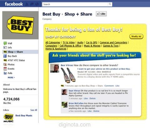 tienda-online-bestbuy