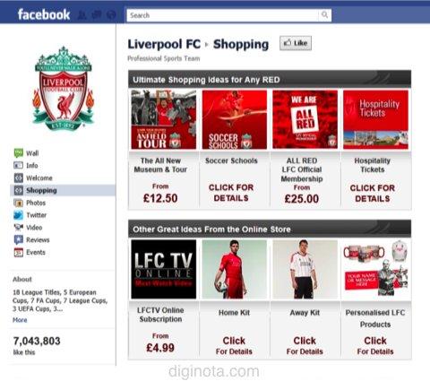 tienda-online-liverpool