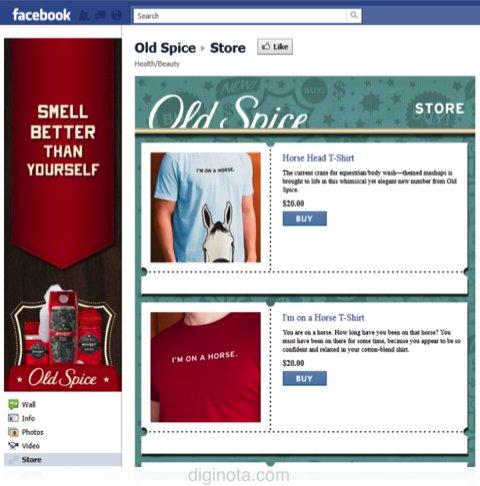 tienda-online-oldspice