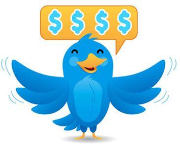 Twitter cómo sacarle mayor partido Twitter para tiendas online. ¿Cómo usarlo? 1