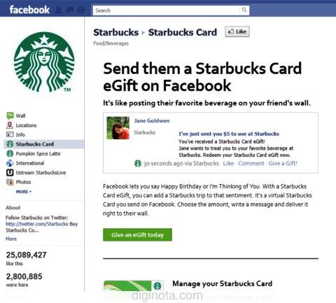 Sube las ventas de tu tienda online, Sácale ventaja a Facebook 1