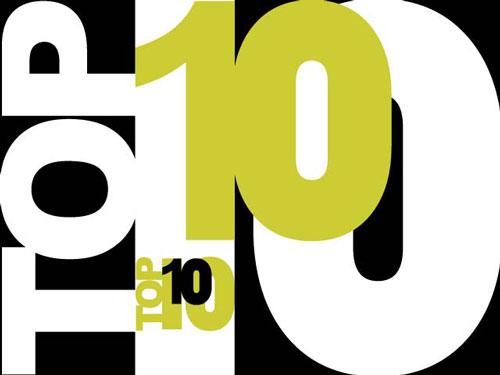 Photo of Ahora el top 10 de los éxitos científicos y tecnológicos  del año 2011